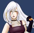 Hikari outfit.png