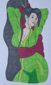 Tatsuhime3