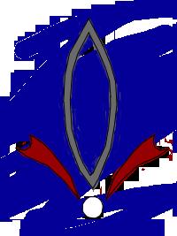 Saka Symbol