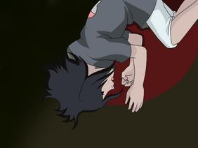 Suzuki-Dead-child-1