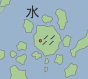 Mizunokuni