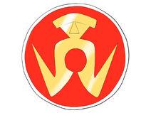The New Sukochi Symbol