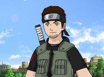 Makoto BEST