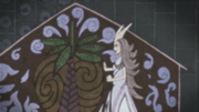 180px-Depiction of Kaguya