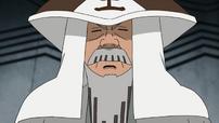 Shodai Tsuchikage1
