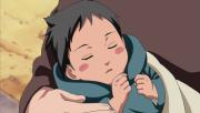 File:180px-Infant Sasuke.png
