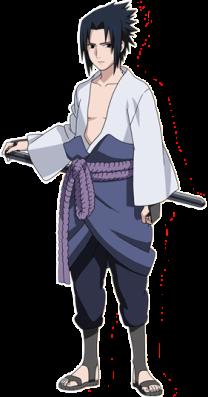 File:208px-Chara Sasuke.png