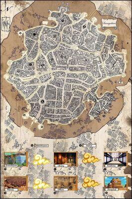 Suna Map 01
