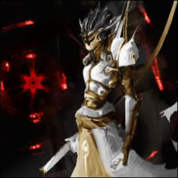 Gou(Knight Armor)
