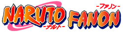 NarutoRpg Wiki