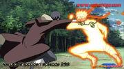 Naruto-Shippuden-Episode-298-Subtitle-Bahasa-Indonesia