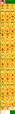 Thumbnail for version as of 06:57, May 3, 2011