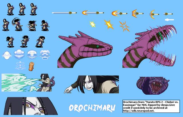File:Orochimaruo3o.png