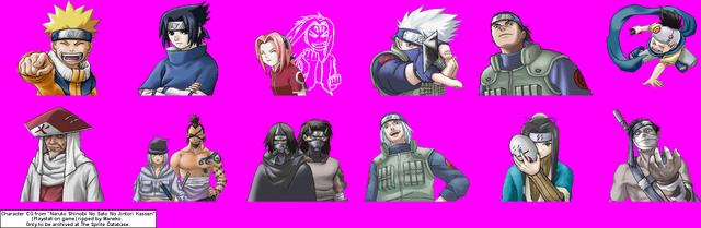 File:CharacterCG.png