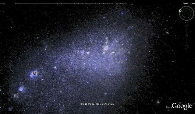 File:Nebula o1.jpg