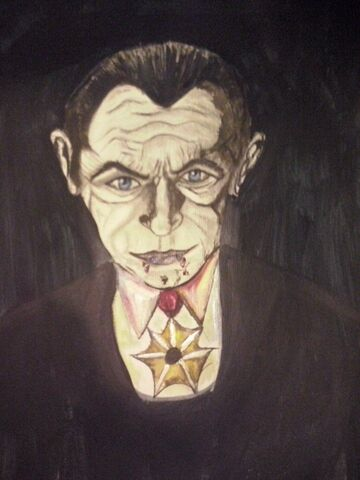 File:Dracula 1.jpg