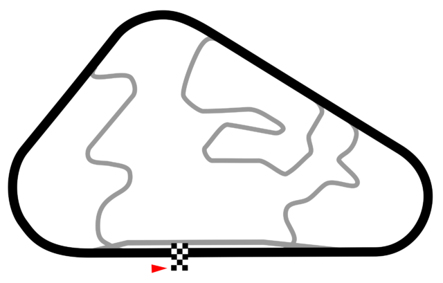 File:Pocono Layout.png