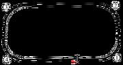 Indianapolis Motor Speedway - Speedway