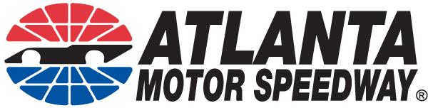 File:Atlanta logo.jpeg