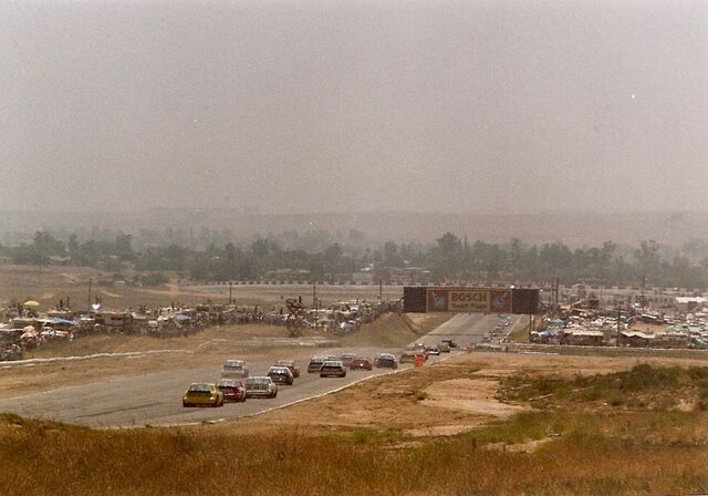 File:1988 NASCAR race.jpeg