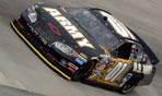 NASCAR Car 01