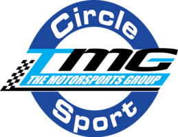 Circle Sport - The Motorsports Group logo