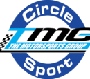 Circle Sport - The Motorsports Group
