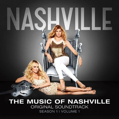 File:Nashville (Vol 1).jpg