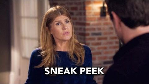 "Nashville 4x20 Sneak Peek ""It's Sure Gonna Hurt"" (HD)"