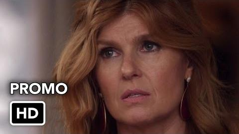 "Nashville 3x13 Promo ""I'm Lost Between Right and Wrong"" (HD)"