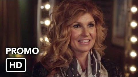 "Nashville 3x15 Promo ""That's The Way Love Goes"" (HD)"