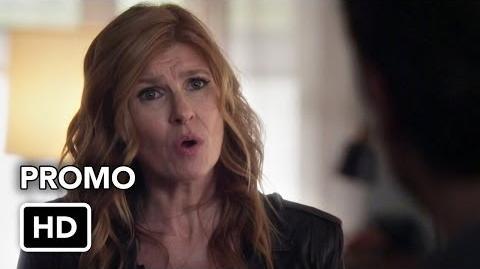 "Nashville 2x19 Promo ""Crazy"" (HD)"