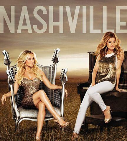 File:Nashville (Season 2).jpg