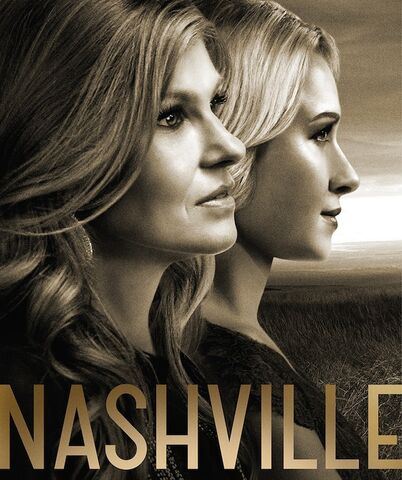 File:Nashville (Season 3).jpg