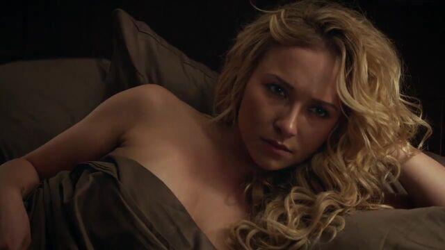 File:Nashville Trailer - ABC Network 284.jpg