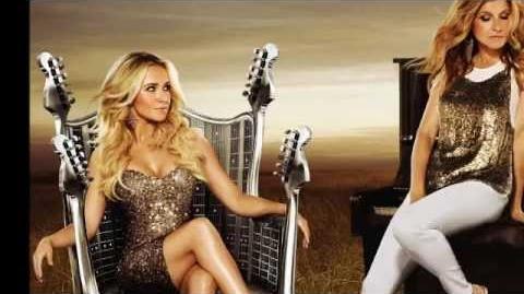 Believing - Nashville (Chip Esten Feat