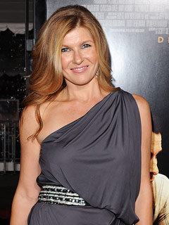 File:Connie-Britton 240.jpg