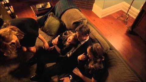 "Nashville ""Dreams"" by Hayden Panettiere (Juliette)"