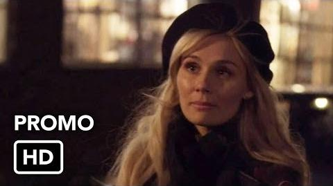 "Nashville 2x16 Promo ""Guilty Street"" (HD)"