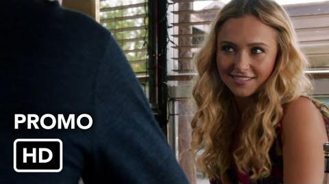 """Nashville 1x06 Promo """"You're Gonna Change (Or I'm Gonna Leave)"""" (HD)"""