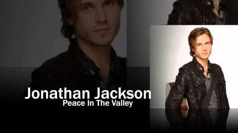 Nashville Cast - Peace In The Valley (feat