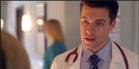 Dr. Caleb Rand
