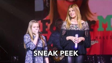 Nashville 4x21 Sneak Peek 'Maybe You'll Appreciate Me Someday' HD Series Finale