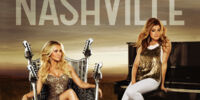 The Music of Nashville (Season 2, Volume 1)