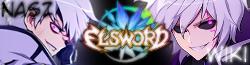 Nasz Elsword Wiki