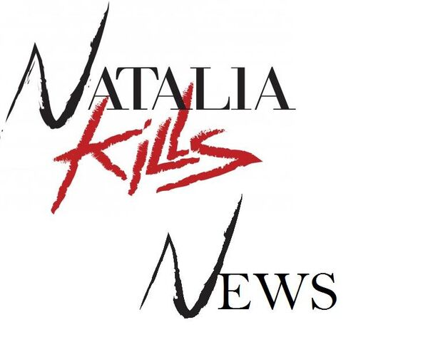 File:NataliaKillsNewsLogo.jpg