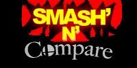 Smash N' Compare