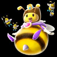 File:HoneyQueen.png