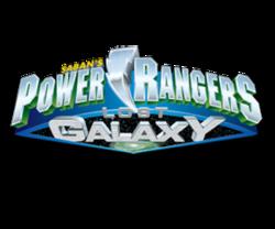 File:250px-PR Lost Galaxy logo.png