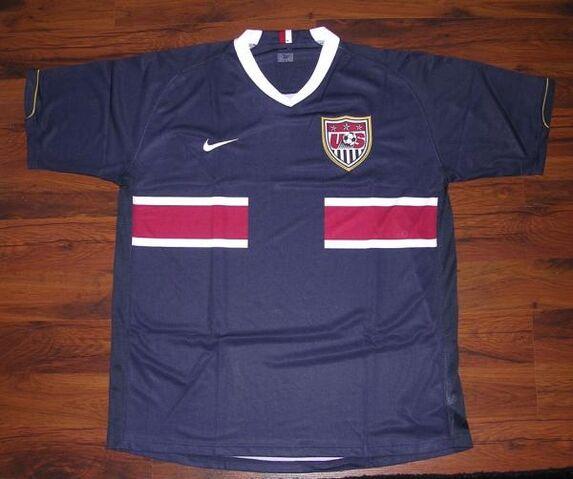 File:Usa soccer '06 home.jpeg